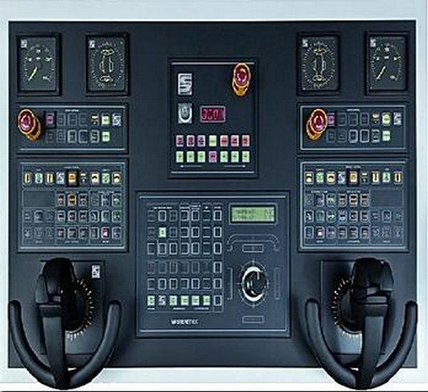 船舶卫星通讯娱乐系统,西宁船舶系统,鑫锐海24h