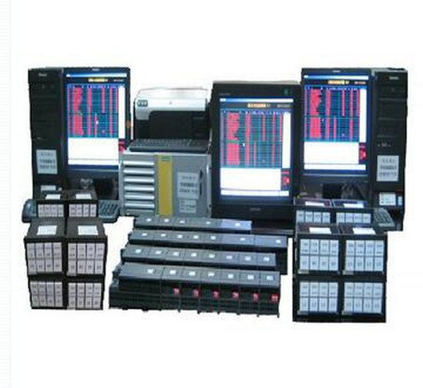船舶卫星通讯娱乐系统_鑫锐海24h_汕尾船舶系统