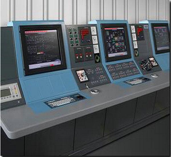 船舶卫星通讯娱乐系统|船舶卫星通讯娱乐系统报价|鑫锐海
