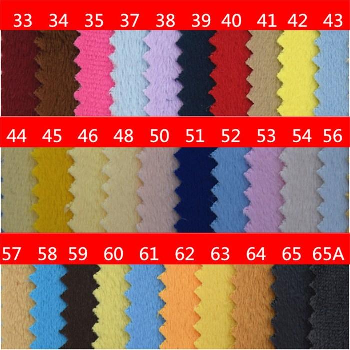 厦门绒布采购|卓腾纺织(在线咨询)|绒布
