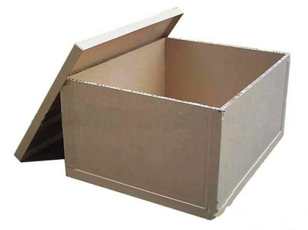 重型机械包装,包装,和裕包装(查看)