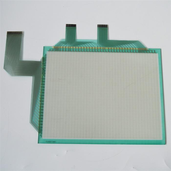 4.3寸触摸屏 MT8050iE报价
