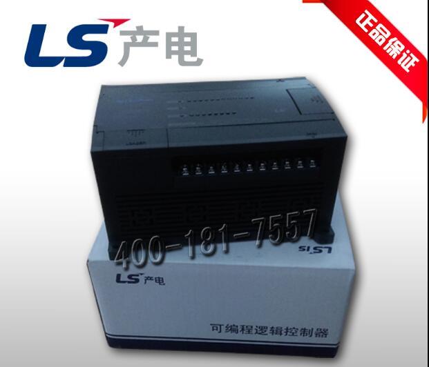 GPPS韩国LG/15NFI报价