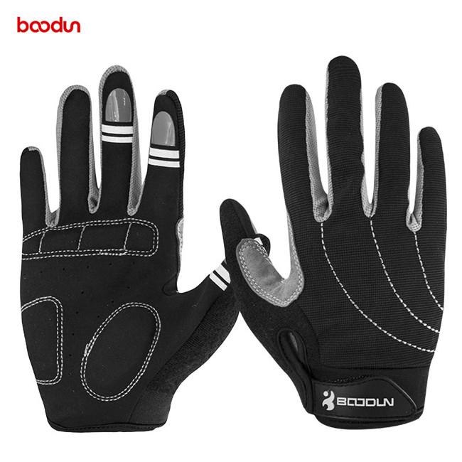 自行车户外运动手套,运动手套,博顿运动(查看)