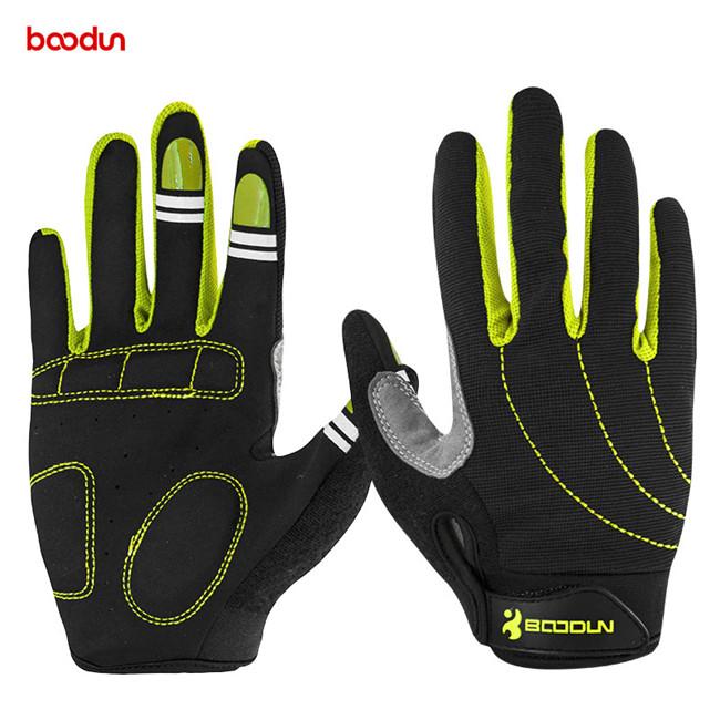 博顿运动(图)|骑行/自行车手套户外运动手套|运动手套
