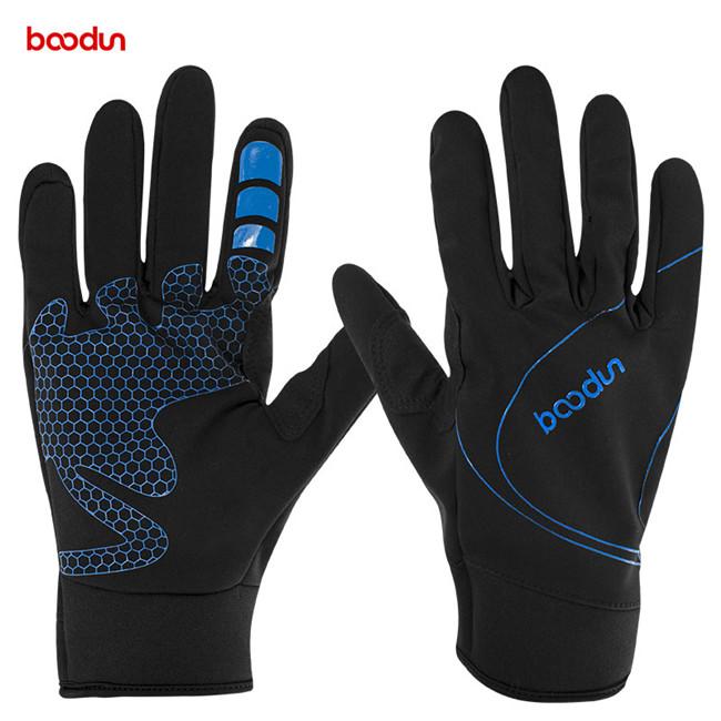 防滑硅胶透气户外健身运动手套,博顿运动(在线咨询),运动手套