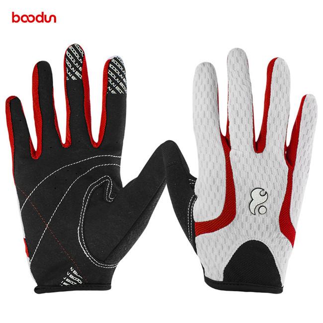 健身手套透气运动防滑运动手套,运动手套,博顿运动