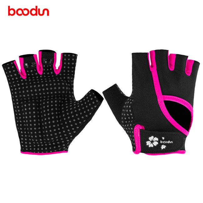 运动手套,自行车手套户外运动防滑防震运动博顿运动(优质商家)