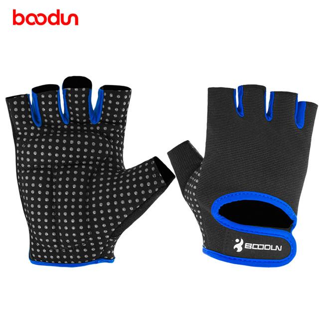 运动手套|户外运动手套骑行防滑透气健身|博顿运动(优质商家)