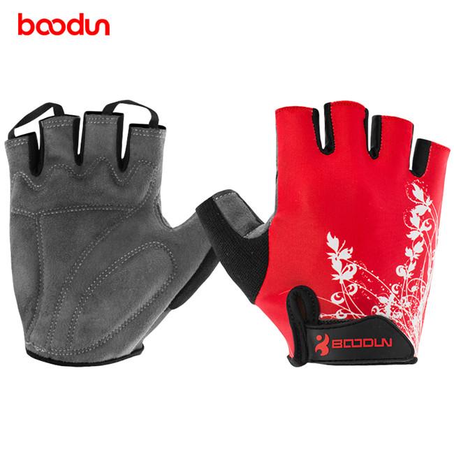 博顿运动(图)_防滑硅胶户外运动自行车运动手套_运动手套
