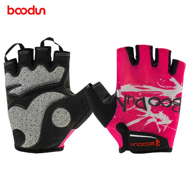 博顿运动(图)_骑行/自行车手套户外运动手套_运动手套