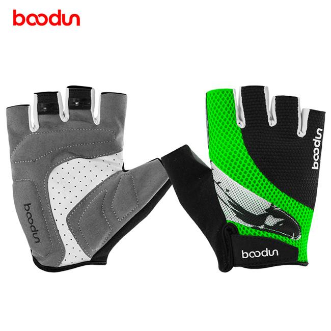 骑行/自行车手套户外运动手套|博顿运动(在线咨询)|运动手套