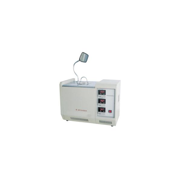溶解氧测定仪|维德瑞电气|菏泽测定仪