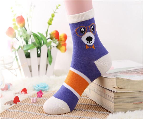 男士袜子生产,童袜袜子生产,老人袜子生产,袜子生产销售