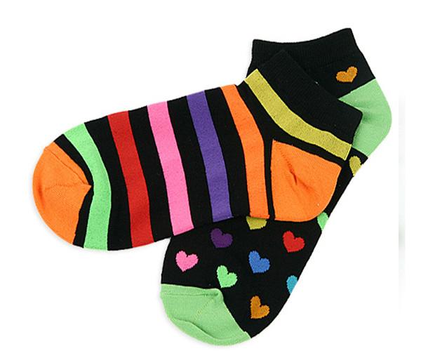 运动袜子机械销售
