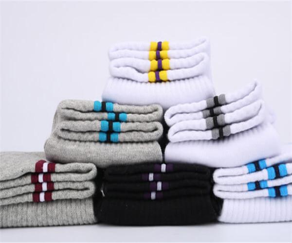 外贸原单纯棉儿童袜报价