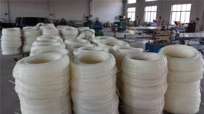 增强树脂软管|龙威软管|树脂软管