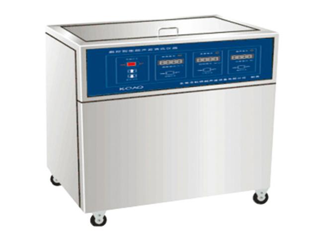 数控超声波清洗设备_超声波清洗设备_科桥实用