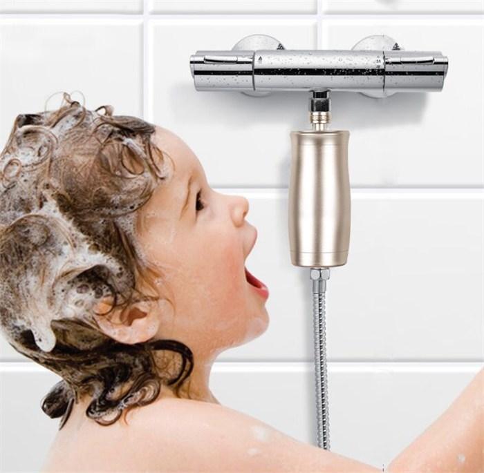 潮州沐浴器,沐浴器怎么用,厂家直销(优质商家)