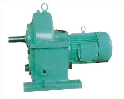 金冉重型机械(图)|摆线减速机|随州减速机