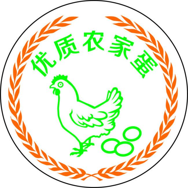 浦东标签、标签贴厂家、标签打印纸厂家