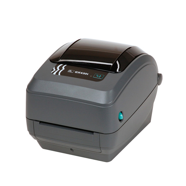 标签打印机经销商|打印机|上海标签打印机