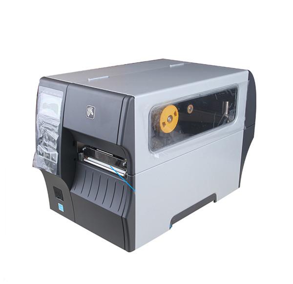 条码打印机170_斑马打印机_打印机