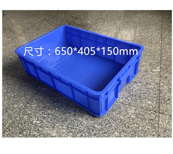 阳江塑料食品箱厂家,佛山塑料托盘厂家,塑料