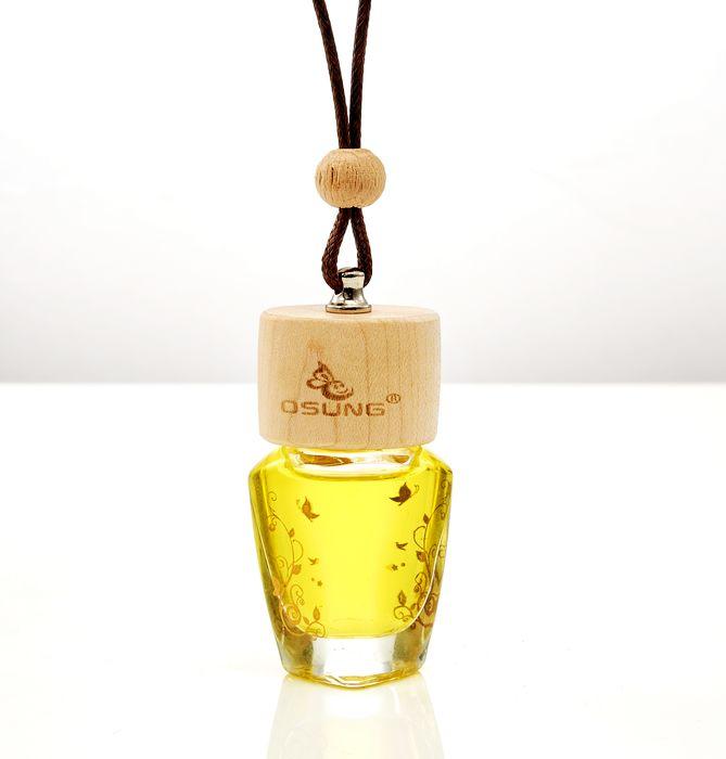 欧信品牌供应(图)、汽车香水挂件吊饰品牌、汽车香水挂件吊饰