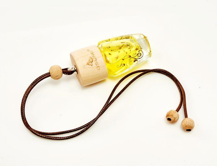小车香水饰品挂件|欧信|小车香水饰品挂件多少钱
