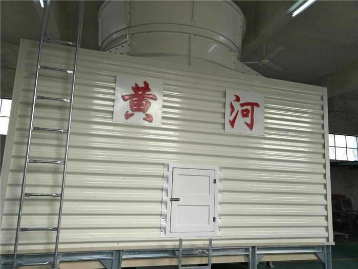 冷却塔风机、新疆冷却塔厂家、新疆冷却塔