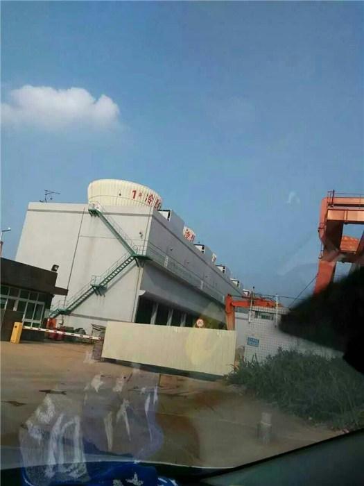 【巴音郭楞蒙古自治州冷却塔】|喷雾式冷却塔|新疆冷却塔