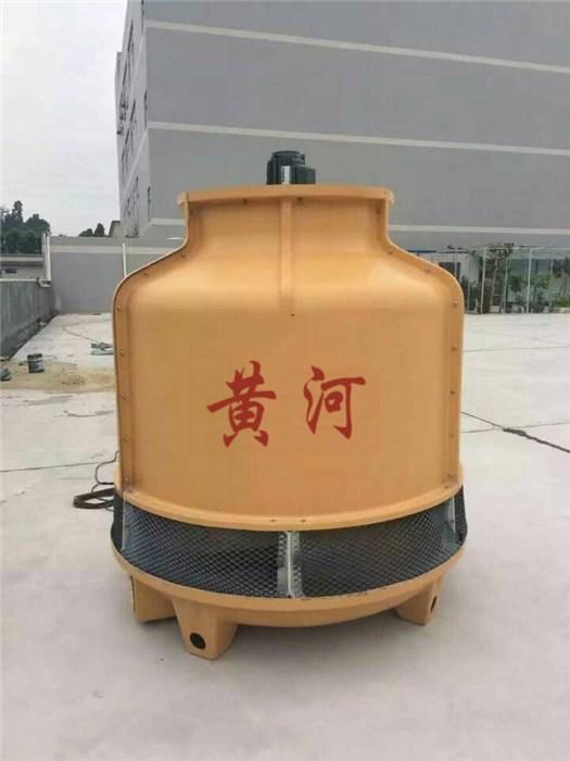 内蒙古封闭式冷却塔_封闭式冷却塔_封闭式冷却塔设备厂