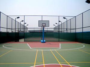 苏州户外运动项目|户外运动|科迈奇体育(查看)
