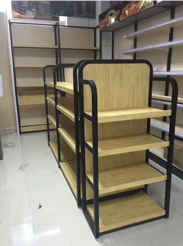 【木质货架】,木质货架,木质货架