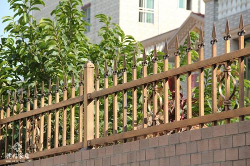 护栏,监狱,热镀锌,拉孜县报价