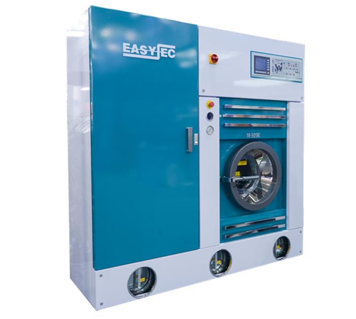 四川干洗机|强胜机械|石油干洗机