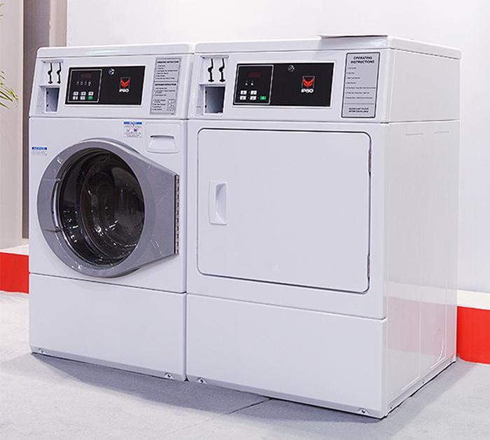 干洗机价格|荆州强胜|干洗机