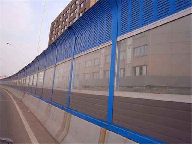 公路隔音板|河北尚景隔音板|隔音板材料
