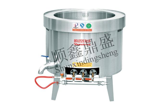 东营汤锅、顺鑫鼎盛厨房设备(在线咨询)、汤锅厂家