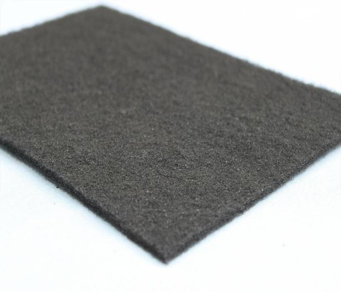 阻燃材料厂家,福州阻燃材料,三维纳米海绵魔术擦