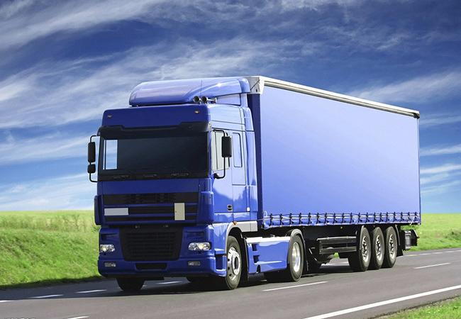 集装箱,集装箱运输,山西运城集装箱运输车
