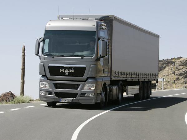 集装箱、集装箱运输、山西运城集装箱运输车