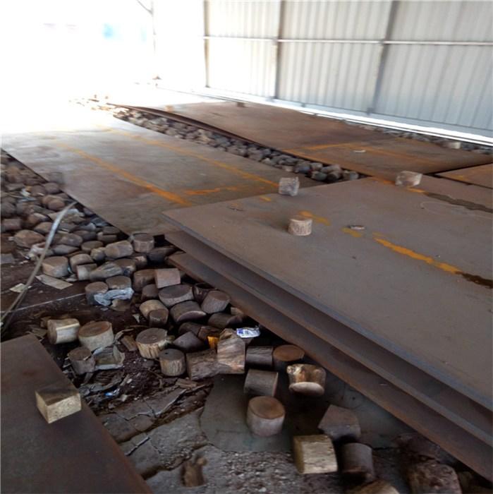 耐磨板(图),耐磨板厂家,耐磨板