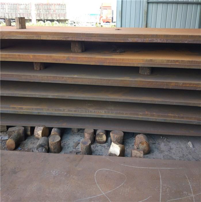 耐磨板厂家|耐磨板|耐磨板