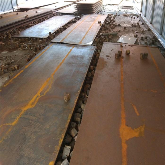 耐磨板(图)、耐磨板厂家、耐磨板