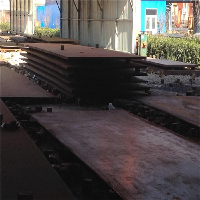 耐磨板,耐磨板,耐磨板厂家