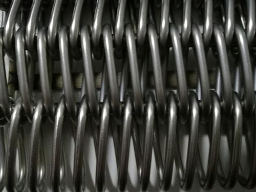 珠海网带|链条网带 |维丝诺(优质商家)