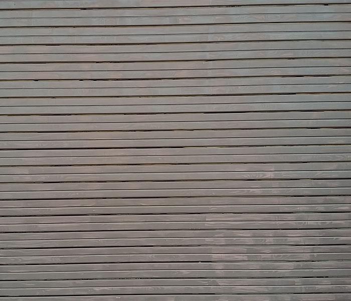 家具木纹漆油漆涂料销售