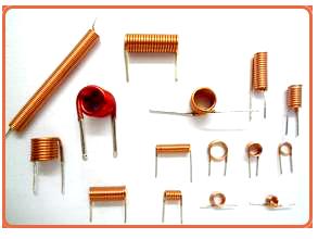 共模电感生产厂家|新武电子|共模电感